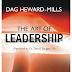 The Art of Leadership - Dag Heward-Mills