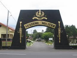 Penerimaan Calon Prajurit Akademi Militer (Akmil Angkatan Udara, Darat Dan Laut - AAU - AAD - AAL) Indonesia