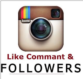 Instagram Par 1k follower Kaise Badhaye Tips In Hindi 2016