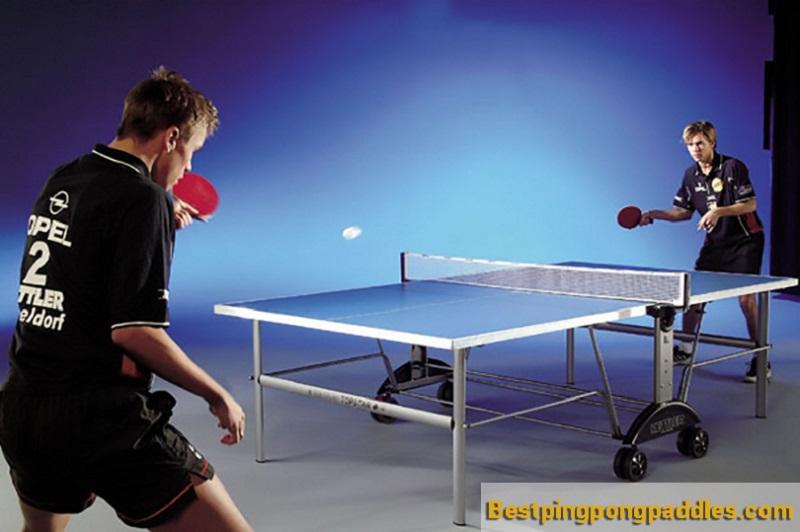 table-tennis-fighting.jpg