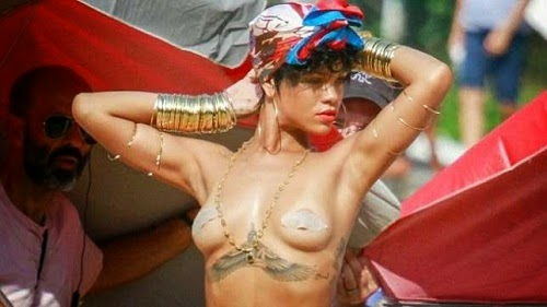 Hijab girls naked images