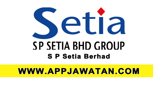 S P Setia Berhad