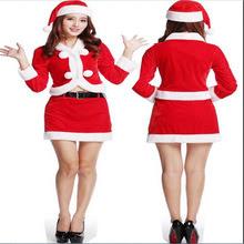 baju lebaran natal