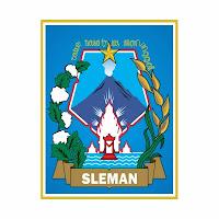 agen-travel-sleman
