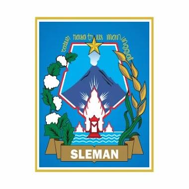Agen Travel ke Sleman ( Harga Tiket + Fasilitas + Jadwal )