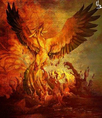 Parablesblog Babylon Rising Part Nine Jupiter Ascending