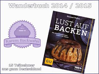 http://karensbackwahn.blogspot.de/2014/09/wanderbuch-lust-auf-backen-von-grafe.html