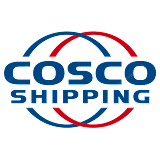 COSCO SHIPPING INTL(S) CO. LTD (F83.SI)