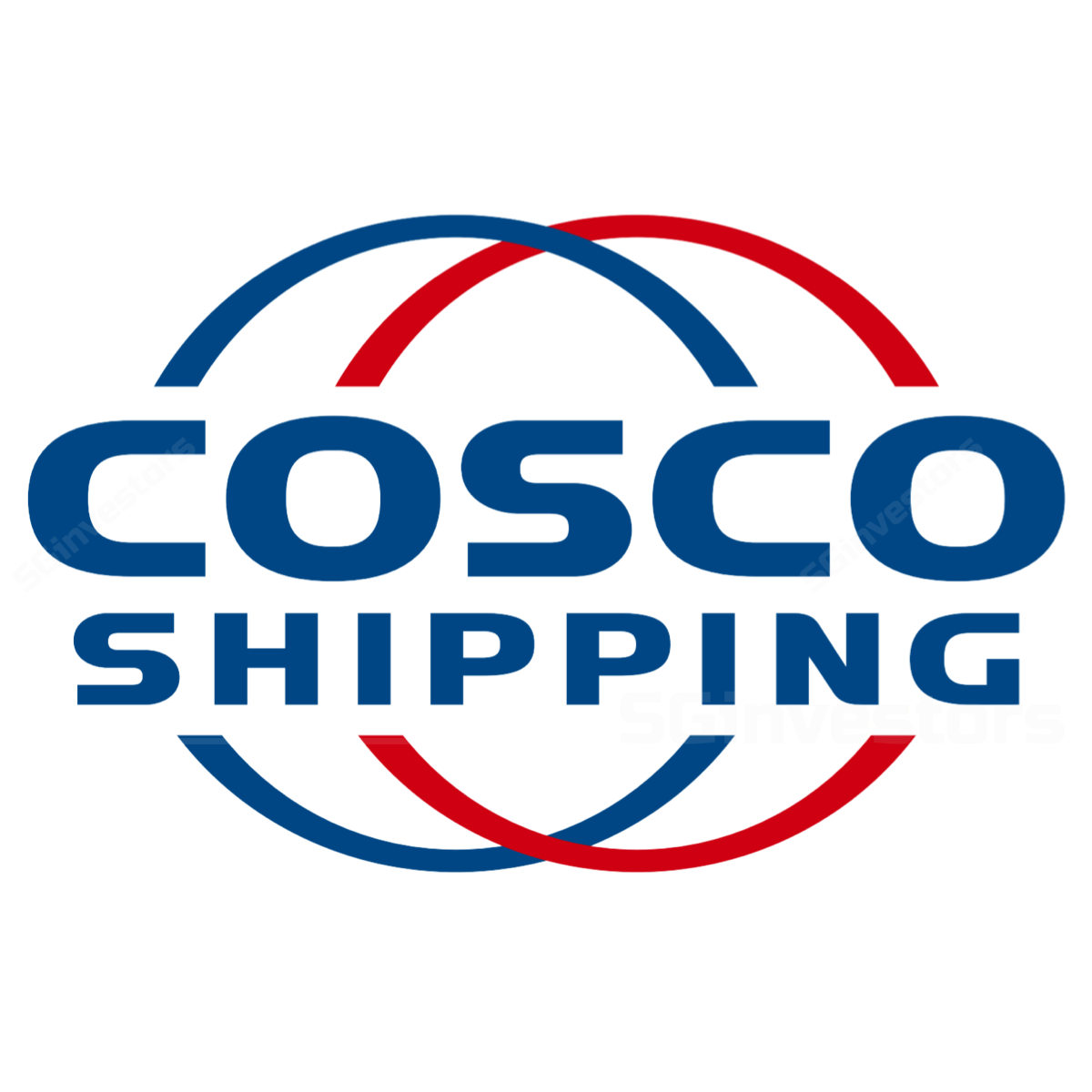 Cosco Shipping Int'l (Spore) - DBS Vickers 2017-11-06: Making Foray Into Logistic Business