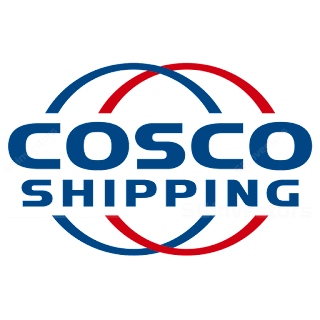 COSCO SHIPPING INTL(S) CO. LTD (F83.SI) @ SG investors.io