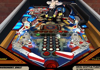 Pinball Hall Of Fame The Williams Collection (PS2) 2007