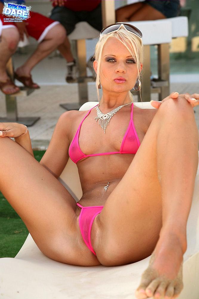 Sexy Bikini Babes Tumblr