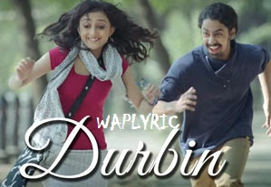 Durbin Song Lyrics Samantaral