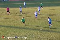 makedonikos-almopos-aridaias-0-0