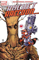 http://nothingbutn9erz.blogspot.co.at/2015/08/rocket-raccoon-2-panini.html