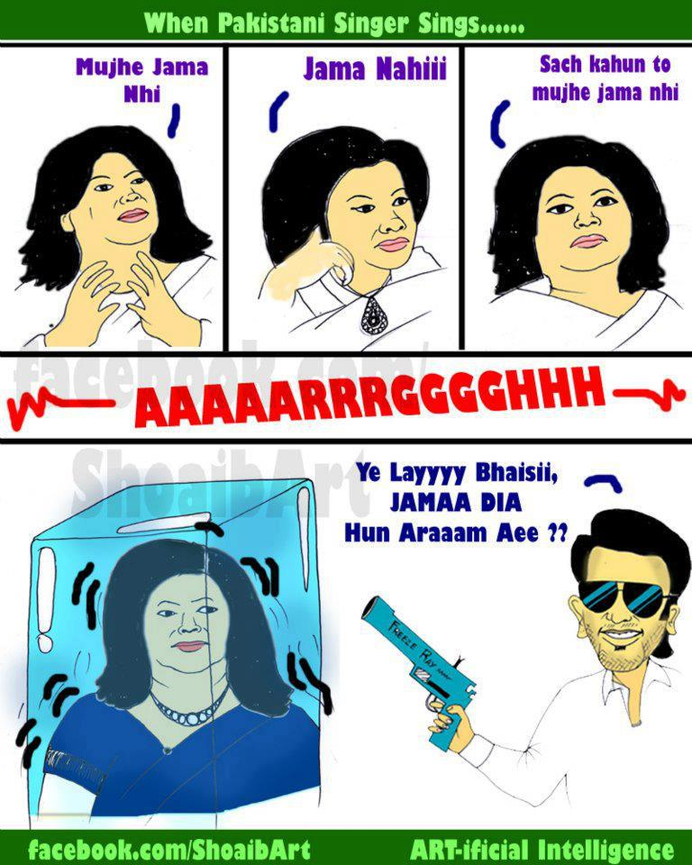savita bhabhi new episodes in pdf