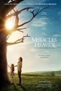 Pelicula Milagros del Cielo Completa