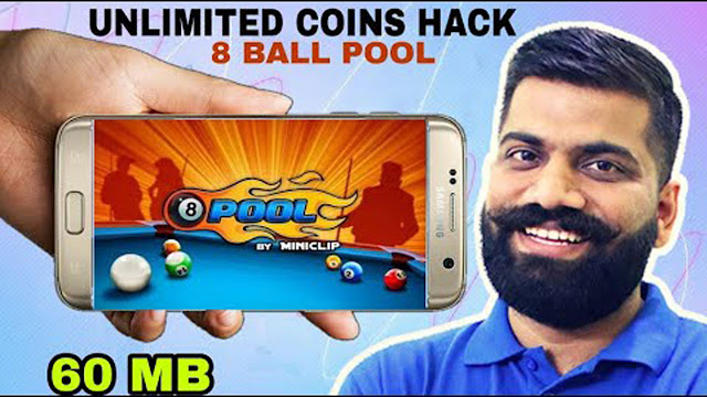 8 ball pool download miniclip