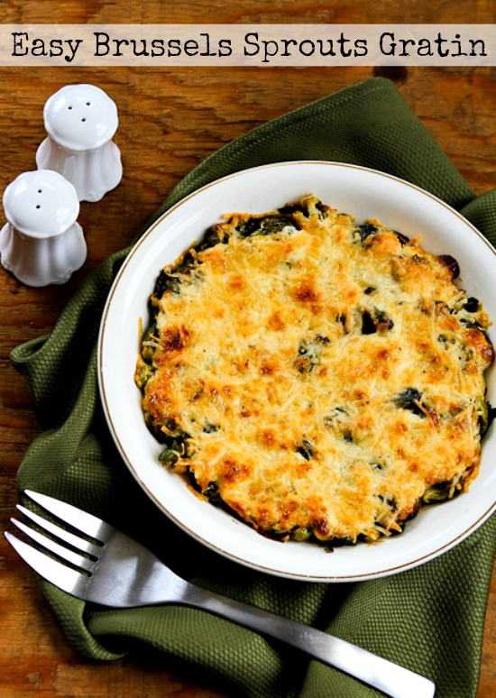 cheese gratin potato gratin with goat cheese and garlic goat cheese ...