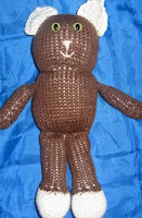 http://www.ravelry.com/patterns/library/basic-body-for-a-toy