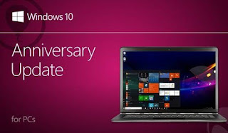 controlli da fare dopo update windows 10