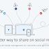 Posting Otomatis Terjadwal Ke Semua Media Sosial Dengan Satu Aplikasi