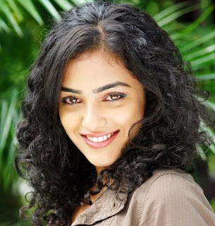 Nithya Menen (Menon) Profile, Biography, Wiki, Height, Biodata, Weight, Body Measurements, Affairs, Boyfriends Family Photos and more.