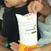 Leite de Todos: famílias cadastradas em Petrolina já podem retirar alimento