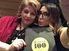 Παλαιά Πόλις: Ένα εστιατόριο από την Ξάνθη στα 100 καλύτερα της Ελλάδας