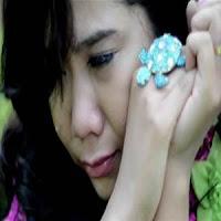Lirik Lagu Minang Rayola - Rindukan Ayah