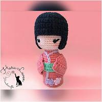 http://amigurumislandia.blogspot.com.ar/2019/03/amigurumi-kokeshi-haru-leven-handicrafts.html