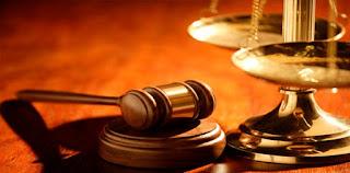 Rumah Identik untuk Investigasi Acara dalam Hukum