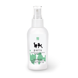 FM Z006 Spray profumati per animali