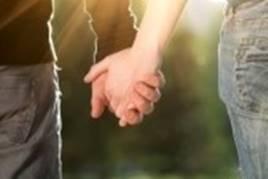 cara nembak cewek atau katakan cinta