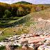 Το Σάββατο η εναρκτήρια εκδήλωση για την Πολιτιστική Διαδρομή στα Αρχαία Θέατρα της Ηπείρου