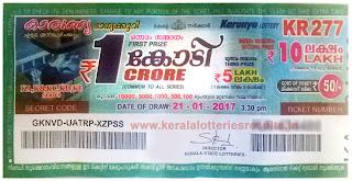 http://www.keralalotteriesresults.in/2017/01/kr-277-karunya-lottery-result-21-01-2017-kerala-lottery-result.html