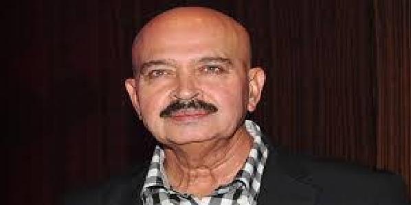 Rakesh-roshan-ko-prarambhik-charan-ka-cancer