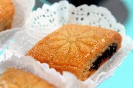 افضل حلويات جزائرية تقليدي و والعصرية سهلة التحضير makrout-samira.jpg