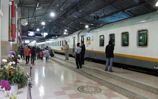 harga tiket dan jadwal kereta api jakarta bandung terbaru 2018 2019 2020 2021 2022 2023 2024 2025