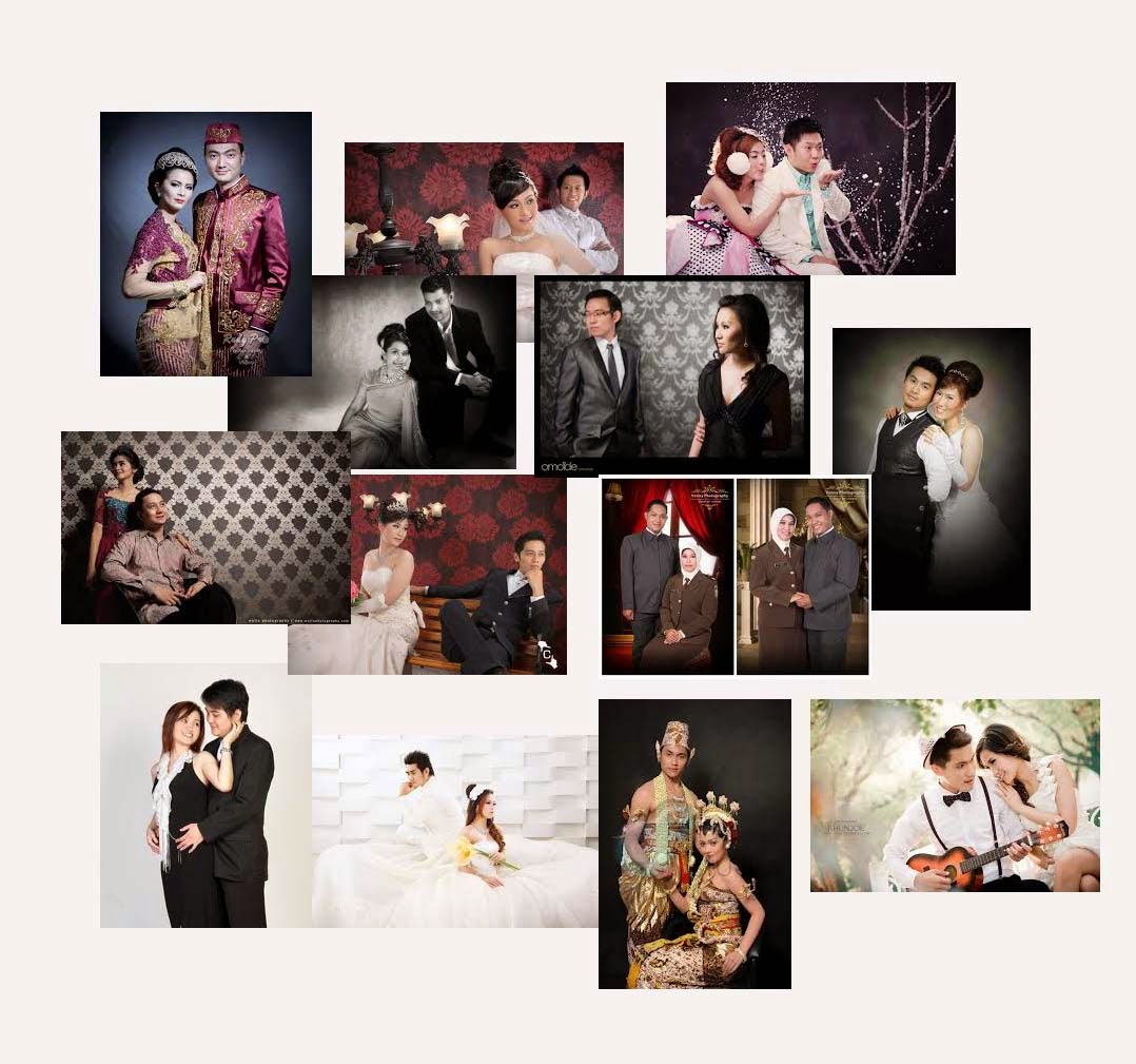 contoh foto prewed terbaru,pre wedding foto,wedding foto prewedding,konsep foto pre wedding indoor,foto prewedding indoor kebaya,foto prewedding indoor murah,foto prewedding indoor,