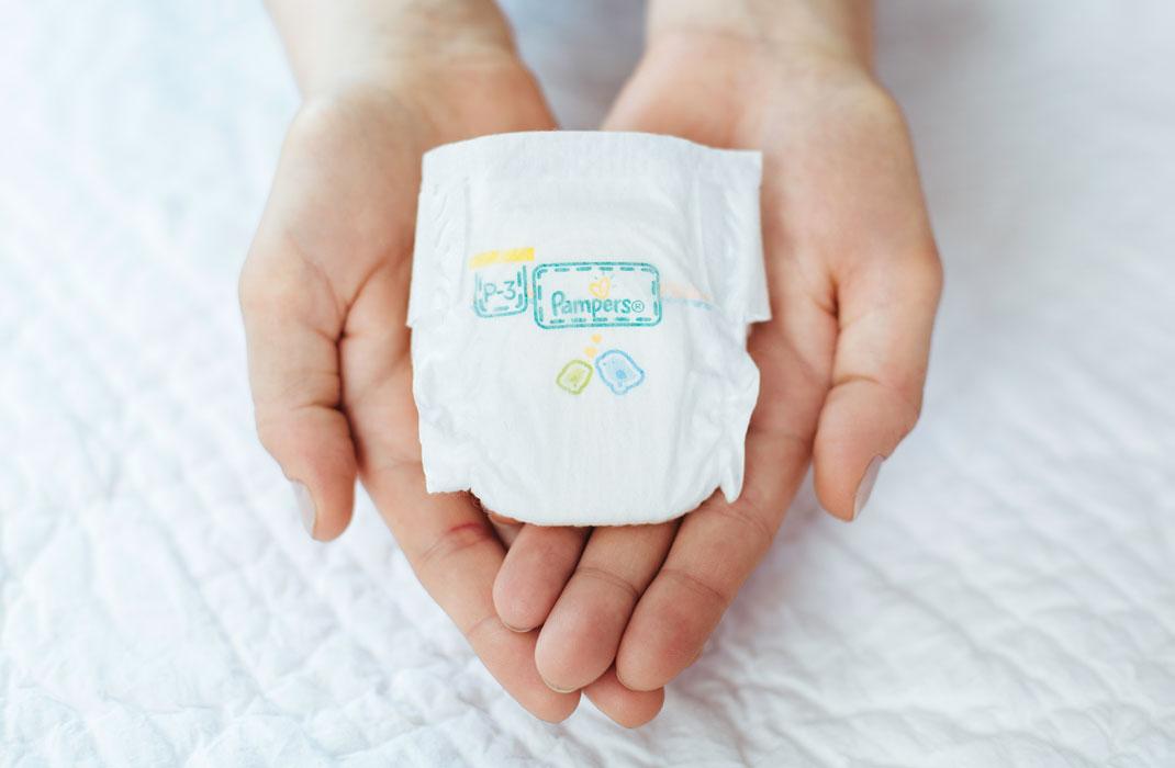 ad04138f0 La prematuridad ha ido en aumento en las últimas décadas