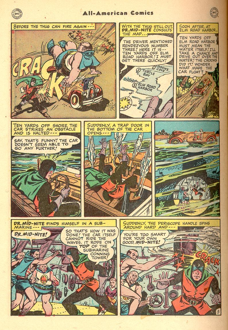 Read online All-American Comics (1939) comic -  Issue #96 - 48