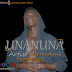 Audio:Hemedani-Unanuna:Download