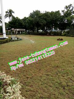 http://www.jasa-tukangtaman.com/2017/08/tukang-taman-salemba-jakarta-pusat-jasa.html