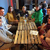 رابطة الشباب والطلبة الصحراويين في فرنسا تشارك في منتدى المهاجرين بباريس
