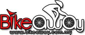 http://bikeaway.com.my/event/eventview.cfm?EID=972