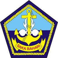 Saka Bahari