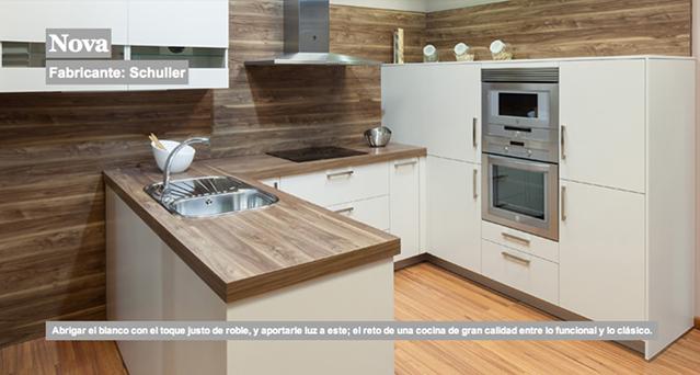 ideas-diseno-tendencia-cocina-blanco-madera