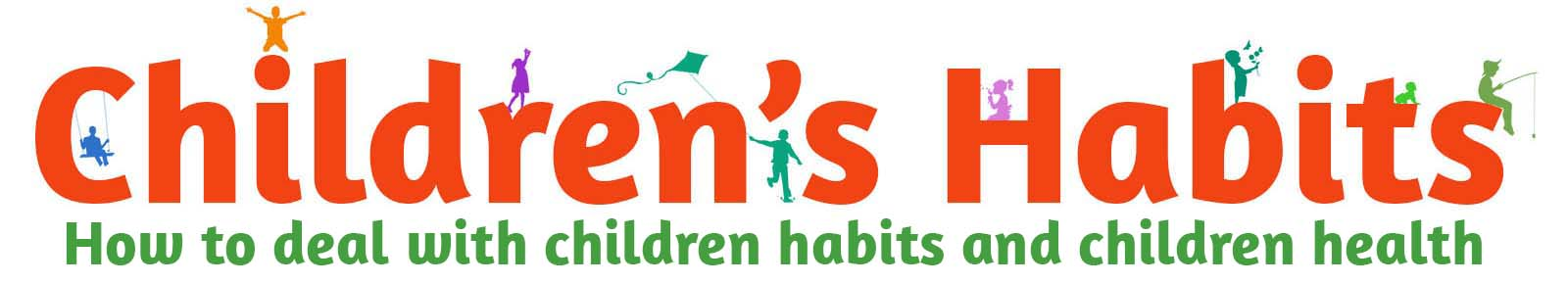 Children's Habits