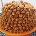 *بطريقة مختلفة * بوشنيخة.شباكية الحليب من يد محترف محل  بن منصور/سلسلة أطباق بلادي المغرب (الحلقة 134)